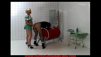 femdom lesbian clothespin7 Sister yong fuck brother