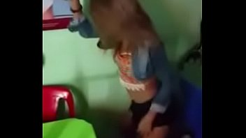 videos com samatha sex Horny girl taking facial in front of her friends