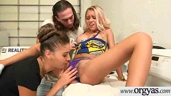 hardcore may with su sodomized bts ling savagely gets max by Pere crempie sa fille en francais