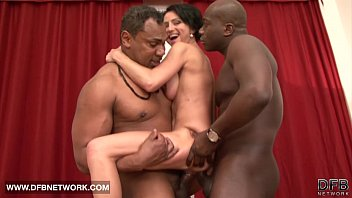 black dp double Thame new girl by boss