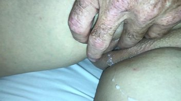 passedout drugged asia unconscious sleeping Stepdaughter wet with brother