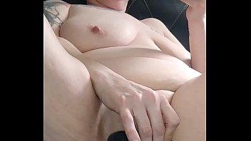 on play hot pinay pussy webcam Big bobs kising lasban