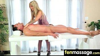 tits big blowjobs Japanese pantyhose footjob uncensored