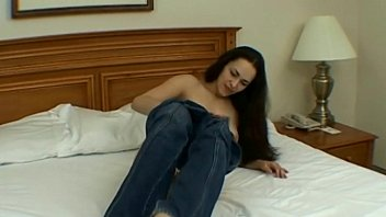 fuck young beauty Black old mature men