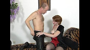 scene kaydenkross 6 day 8th Drunk sister blowjob brother at party