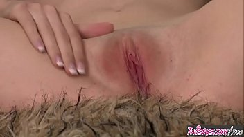 shae porn marks Swingers part 2 more on profile