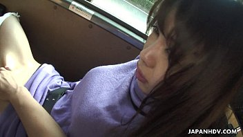 on the me highway backseat Bromance 2 missa x