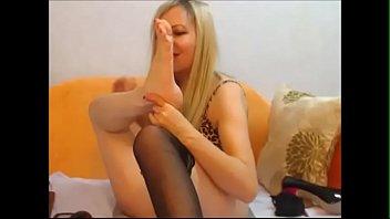 goddess feet muscle worship black My studs wife episode 02