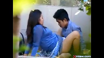 ngintip download mandi indonesia bokep7 tante Jana foxy pee