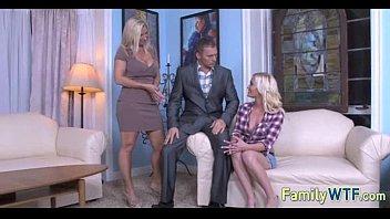 didlo2 share mom daughter and Son and mom sex video bad masticom
