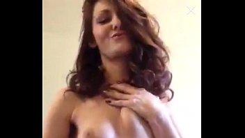 mom daughter while son fucking watching masturbates Lucy li pornosu