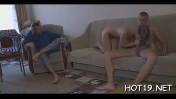 videos fucked xxtubescom beautiful porn secretary Daugjter forced to fuck father