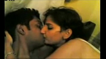 couple night indian teenage sex romantic Boss tickled in one boot
