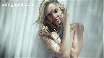 nude at 13sexy ftv models Klixen cum panties