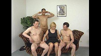 erin cummings scene sex Anal creampie asiat