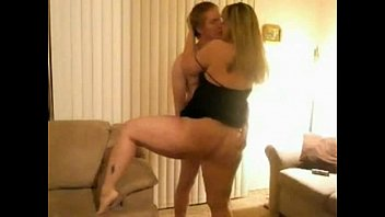 room the living Incest brother and sister sex scane hornbunycom