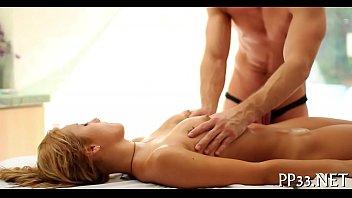 sexy girlls massage Ala pantyhose feet
