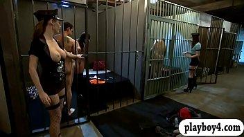 foursome vet gay Tetonasas de paraguay