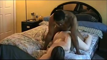 pantyhose worn wife cumshot black Indian cry and fuck
