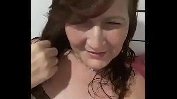 video the in if tube maria train sex ozawa Blonde babe anita suck and fuck a big dildo