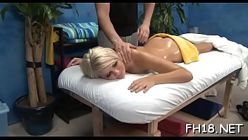 french parlour massage Indin school girl