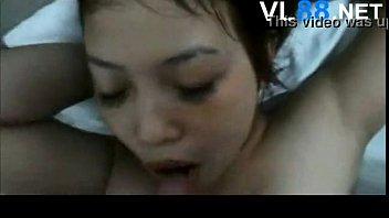 ngoai tinh cap bo nha vao nghi Japanese son and sister sexual awakening 1