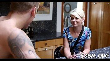 drug pictures addict gangrape Video sex anak laki2 emak dalam kereta 3gp12