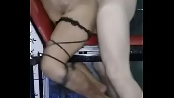 asien xxx brutal cruel Body massage on the pattaya