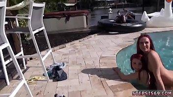 www com video older4me Granny handjob dog