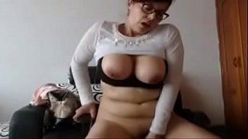 gagging fuck throat young webcam dildo Punish that bicth alanah rae