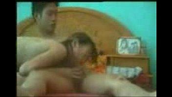indonesia public2 anak xnxx smp abg Namitha full sex movie
