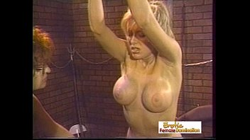 by is humiliated mistress slave Girls squirting videos