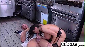 girl boss in fuck office mansi pune Porn arab sexcom
