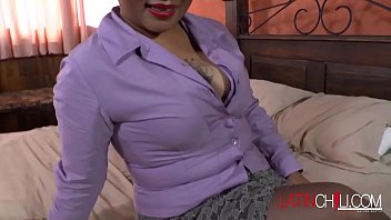 duke striptease donna Desi beutifull bhabi sex scandal