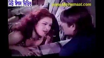 bangla nude song indian Anal rose bud fucking