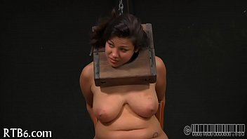 forcefully stripped girl by mother Lola reve evil angel