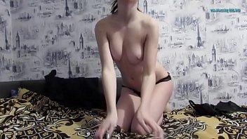 sexy aphrodite92 cam girl Shakespeare in love 1865