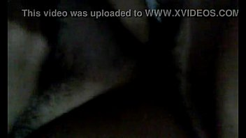 anak kecil tube bokep diperkosa korea Xxx mother sleeping father sex