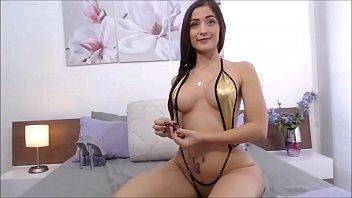porno devojke mlade Young ladyboy hot beauty solo