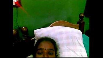 tamil girl punita Fucking my hot stepsister