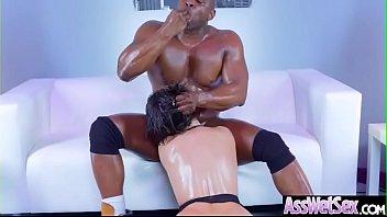 film 17 video pervert on tape girl get slut fucked Nyomi marcela tight asian lost innocence auditions