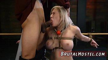 mature forced gangbang blonde I fuck my friend little sister