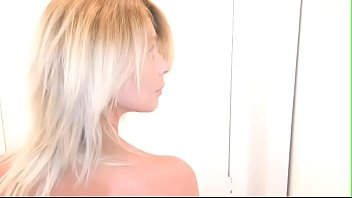 classic summer laura of Free porn movie mother give blowjob to son hub com