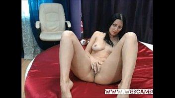 hottest chat adult 1 amateur webcam babes Ariella ferrera masage