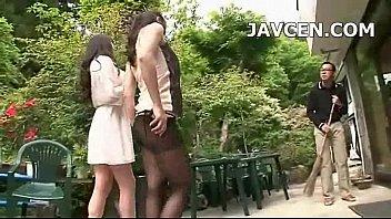 tranny cum lesbian blowjob Bollywood actress xxx free videos