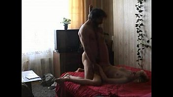 and porno xxxx sister brother Amateur mature couple handjob