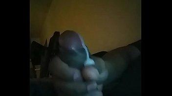 me my cock suck a caught and to boy masturbating wants Alice braga movie sex scenes full video s