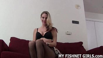 tease teased being take cant Russian milf fuck son