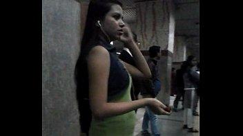 bengali mallick koyel acttor video porn Sensual jane jelena jensen