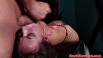 spidergagged facefucked and Idul ajha wallpaper